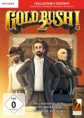 Gold Rush! 2 cover